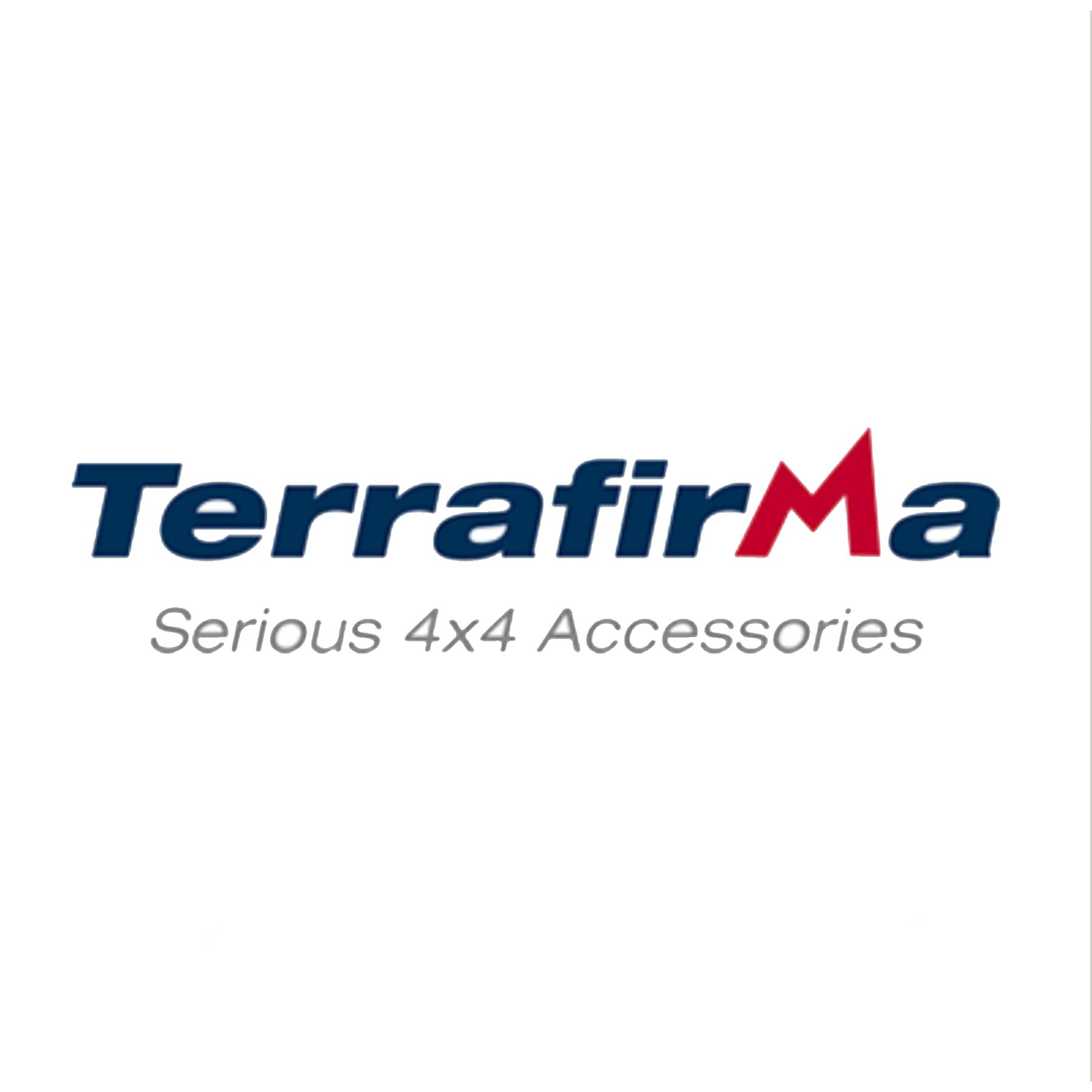 Terrafirma Fahrwerke