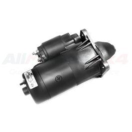Anlasser Diesel 2.5D/TD/200/300Tdi (VALEO)