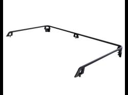 Relingsatz zu Dachgepäckträger Front Runner Slimline II