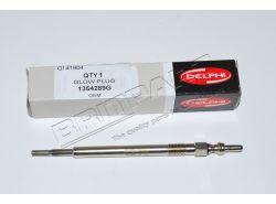 Glühkerze TDV6/TDV8 (OEM)