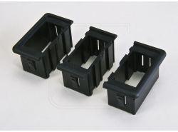 Carling Contura Montagerahmen für Carling- und Nakatanenga-Schalter