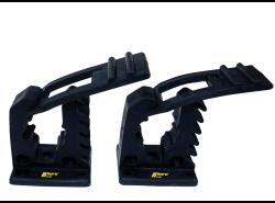 Quick Fist 16-32mm Mini Werkzeughalter 2 Stk.