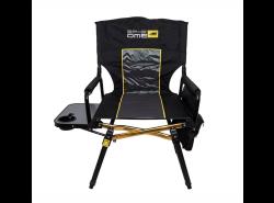 ARB Regisseur- Camping Stuhl