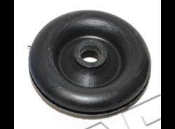Kabeldurchführung Gummi (6 x 41.5 mm)