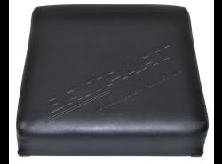 """Sitzkissen außen Standard Serie (109"""" verstellbar)"""