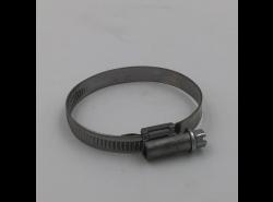 Schlauchschelle 40-60 mm