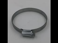 Schlauchschelle 70-90 mm