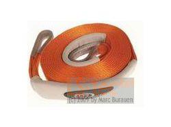 Bergegurt elastisch, ARB Snatch Strap (11 t)