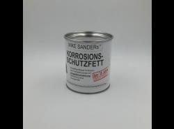Mike Sanders Korrosionsschutzfett (750 g)