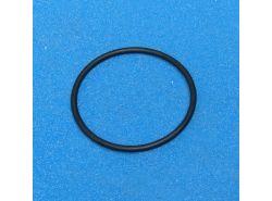 O-Ring 3.5 V8 Luftfilter/Vergaser