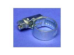 Schlauchschelle 10-16 mm