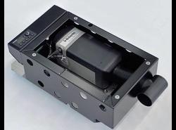 Webasto Luftstandheitzung Set Airtop 2000 Defender Td4