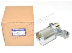 Wischer Motor 24 Volt (OEM)