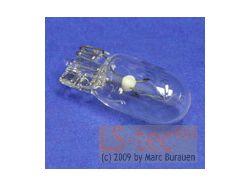 Lampe 2.2W 24V Tacho (W2W)