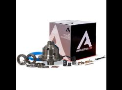 Differentialsperre ARB Air Locker Rover-Achse (RD128)