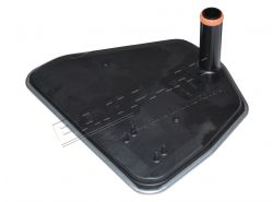 Austausch-Ölfilter Automatikgetriebe 6HP26 (OEM)