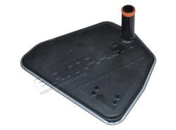 Austausch-Ölfilter Automatikgetriebe 6HP26 (NB)