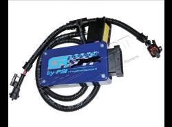 PSI Power Box 3.0 TDV6