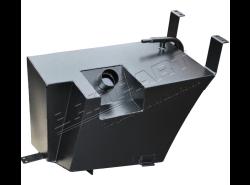 Durchlauftank Defender 110 2.5-D/TD/200Tdi/300Tdi (45 Liter)