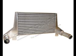 """Ladeluftkühler """"Groß"""" Range Rover P38 2.5-TD (BMW)"""