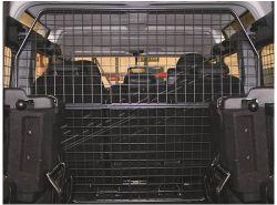 Hundeschutzgitter Defender 110 SW (ab 2007)