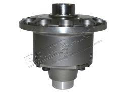 Differentialsperre TrueTrac Def 110/130 HA (Salisbury)