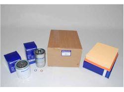 Service-Kit Discovery/RRC 300Tdi