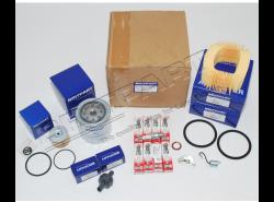 Service-Kit Range Rover Classic 3.5 V8 '75 - '82