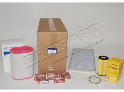 Service-Kit Range Rover LM (L322) 4.4 V8 (M62) (OEM)