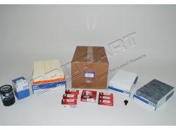 Service Kit Discovery 3/4 4.0 V6 (OEM)