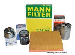Service-Kit Range Rover (L405)/Sport (2) 4.4 V8 Diesel (OEM)