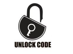 Freischaltcode für Diagnose- und Programmiergerät EAS-Control
