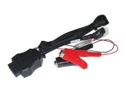 LYNX Adapterkabel 14CUX (f. Hot Wire V8 Efi-Fahrzeuge)