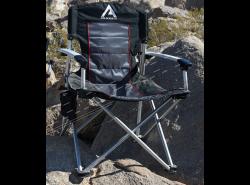 ARB Camping Stuhl