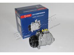 Klimakompressor RR LM/L322 (Neuteil OEM)