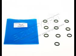 O-Ring Klimaanlage Defender Td4