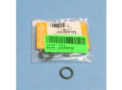 O-Ring Klimaanlage (18 mm)