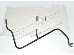 Schlauch Kurbelwellengehäuseentlüftung Freelander 2.5KV6 (OEM)