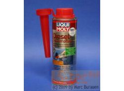 Diesel-Systempflege 250 ml (Liqui-Moly)
