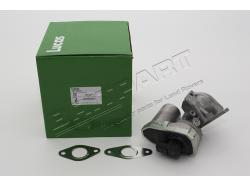 AGR-Ventil Defender Td4 ab 7A000001