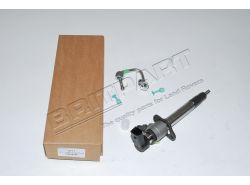 Einspritzdüse (Magnetventil) 2.7 TDV6 (OEM) Zylinder 1 + 6