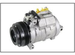 Klimakompressor RR LM/L322 (AT)