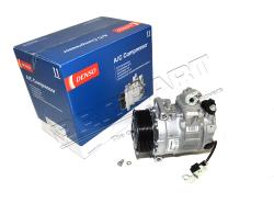 Kompressor Klimaanlage Discovery 3/RR Sport (Neuteil im AT)