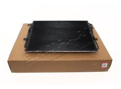 Kondensator Klimaanlage Discovery 4/Range Rover Sport (orig. LR)