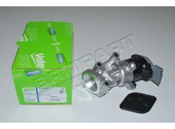 AGR-Ventil rechts 2.7 TDV6
