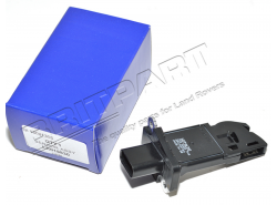 Sensor Luftmenge (Luftmassenmesser) Defender Td4