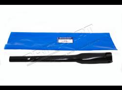 Radmutterschlüssel Discovery 3/4/Range Rover Sport