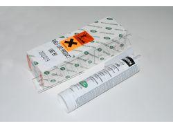 Getriebeöl/Additiv Haldex-Kupplung (300 ml)