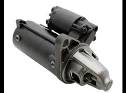 Anlasser Freelander 1.8i (ab XA643940) (NB)