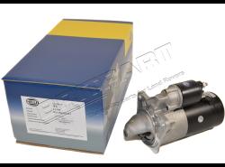 Anlasser Diesel 2.5D/TD/200/300Tdi (Hella)